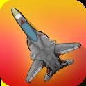 Sky Battles War Arena - Pro