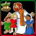 Cerita Alkitab Anak