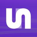 i-UNIS