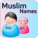 Baby Islamic Names & Meanings