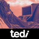 tedi telecable TV