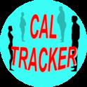 Calorie Tracker & Diet Program