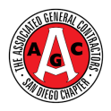 AGC San Diego Chapter