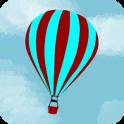 Balloon Run - Prank