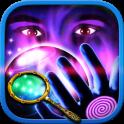 Mystic Diary 3 Objetos Ocultos