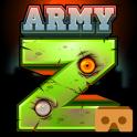 Army Z VR