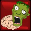 Scary Zombie Adventure Game