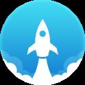 Rocket Boost