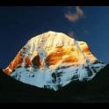 Kailash Parvat Wallpapers