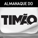 Corinthians Almanaque do Timão
