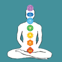 Gamma Sound Chakra Meditation