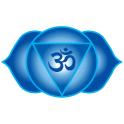 Brow Chakra Video Meditation