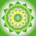 Heart Chakra Meditation Sound