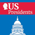 US Presidential Quiz Free