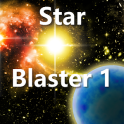 Star Blaster 1