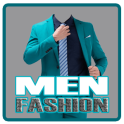 Designer Men Fashion