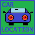 CarLocation