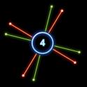 Laser AA