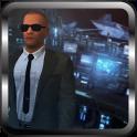 SECRET MISSION SPY AGENT
