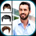 Latest Man Hair Styles 2017