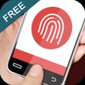 Fingerprint Locker Simulator