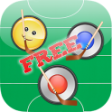 The Field Hockey Game FREE