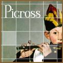 Picross Puzzle Museum