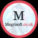 Megrisoft UK