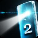 Reliable Flashlight 2
