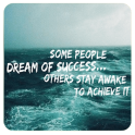 Success Wallpapers Free