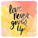 Love Quotes Wallpapers Free
