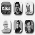 Free Star SoundBoard Bollywood