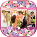 Wedding Video Editor