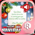 Mensajes y deseos de Navidad