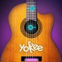 Guitare Gratuit - Yokee Guitar