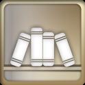 Islamische Apps-Bibliothek