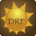 Desert Road Fellowship