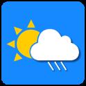 Weather forecast: 5 days