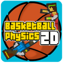 Basketball Physics