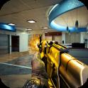 Schießen Jäger 3D
