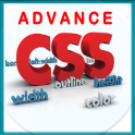Learn CSS with Editor Offline