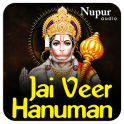 Hanuman Chalisa Aarti & Bhajan