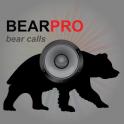 REAL Bear Calls