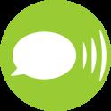 LetMeTalk: Gratis AAC Talker