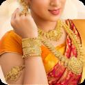 Jewellery Online Shopping App
