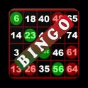 Bingo Combo
