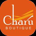 Charu Boutique