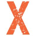 LenderX Mobile