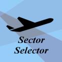 Pilot's Random Sector Selector