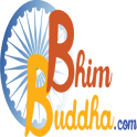 Bhim Buddha